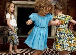 Детская одежда на сайте modniki.com.ua. Мы никогда не подведем