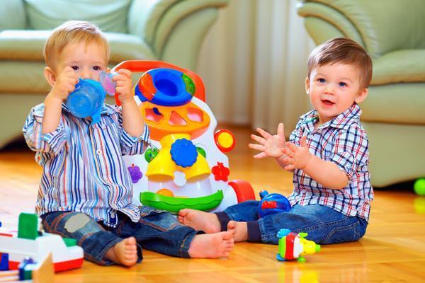 На странице нашего веб-ресурса вы встретите новейшие высококачественной детские товары