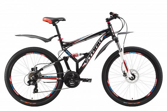 Велосипеды от компании «Ультраспорт»