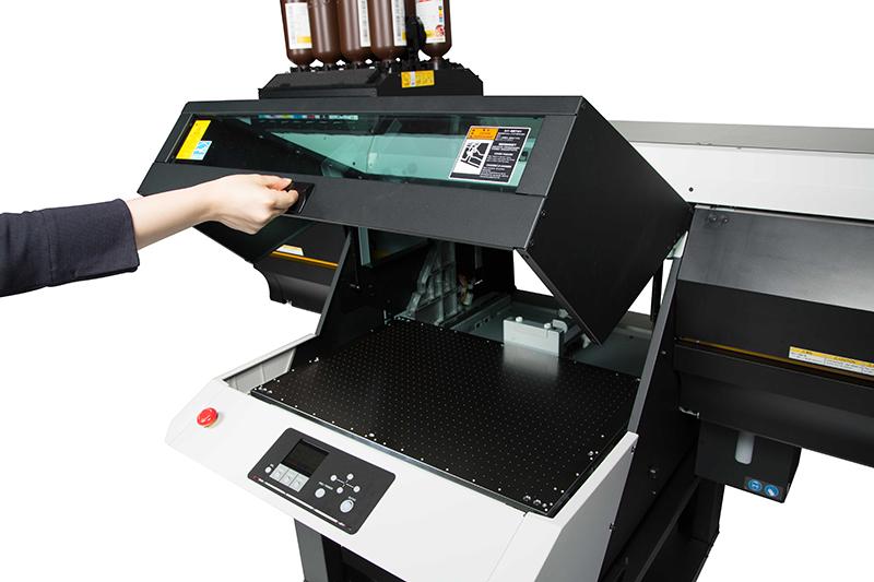 Характерные черты и преимущества форматной печати
