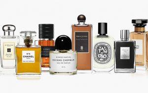 Вас приветствует интернет магазин парфюмерии «101 аромат»