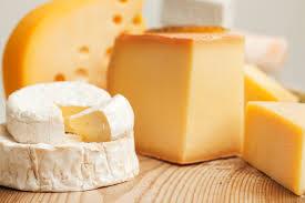 Сыр тощий или жирный?