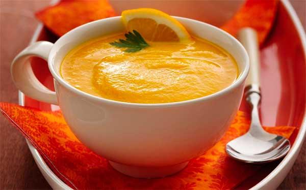 Апельсиновое желе с кардамоном и рецепт его приготовления