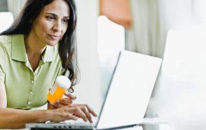 Интернет-аптека «Будем здоровы вместе» bzv.com.ua