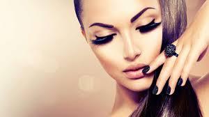 Наш салон красоты в Киеве сможет преобразить Вас и подарить уверенность в своей привлекательности