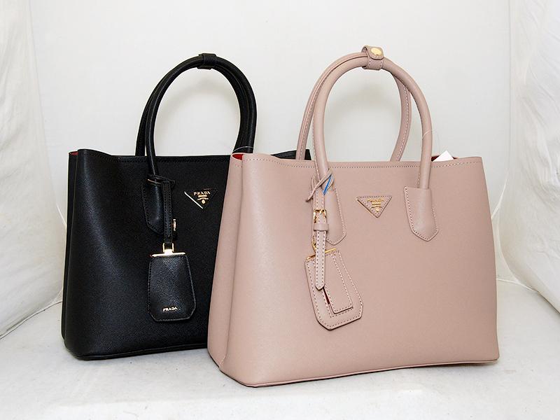 Интернет магазин сумок предлагает качественную продукцию