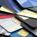 5 способов ускорить движение денежных средств