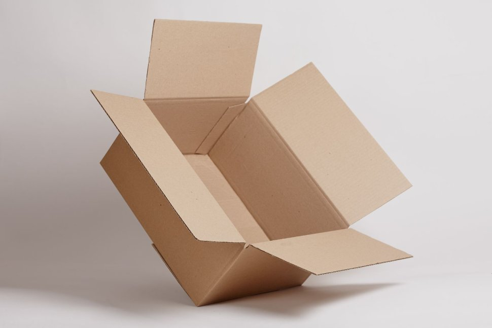 «Юни-Пак» — качественная упаковка по низким ценам
