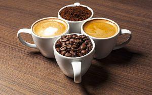 Предлагаем вашему вниманию самый лучший интернет магазин кофе и чая «Сoffeetrade», который позволит вам приобрести вкусные напитки по выгодной