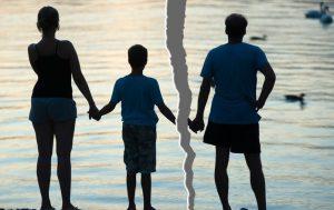 Лишение родительских прав. Наказание или спасение?