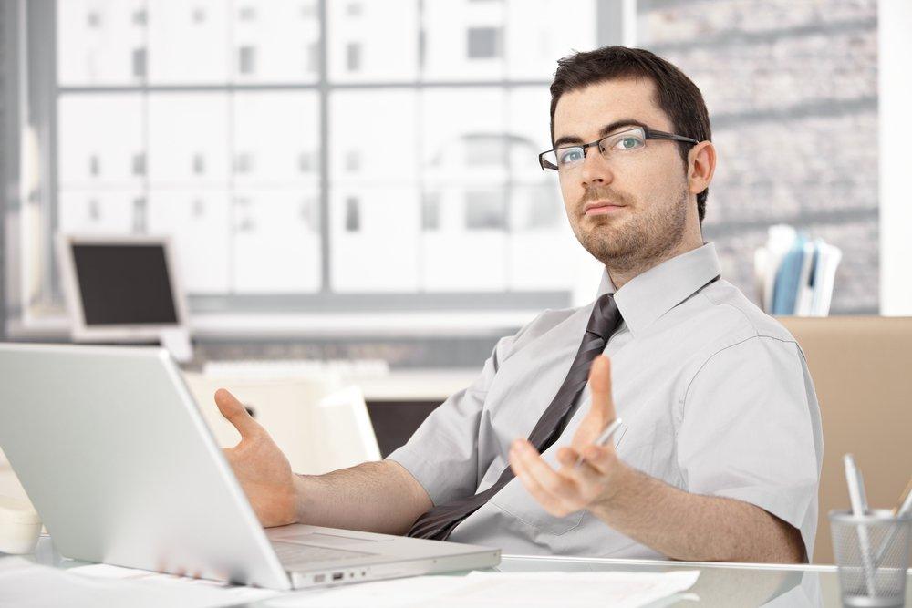 Всё, что нужно знать об оформлении кредита через брокера