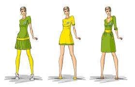 Корпоративная одежда для специализированных мероприятий: что такое промоформа