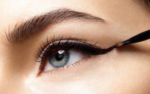 Татуаж ресниц — экономьте время на ежедневном макияже