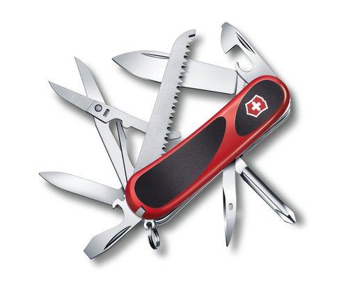 Продажа оригинальных швейцарских ножей Victorinox на Украине