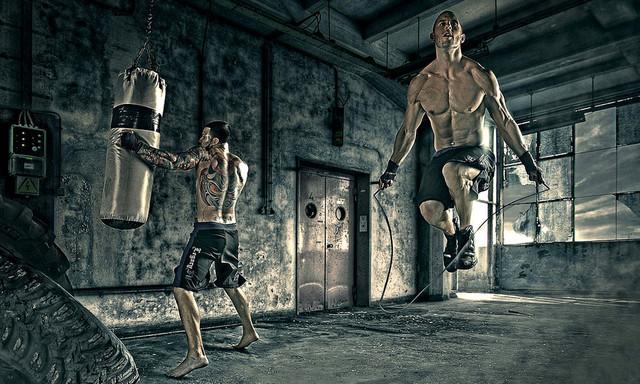Лучшие товары для бокса вы найдете на страницах нашего сайта