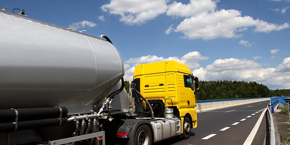Купить дизельное топливо с доставкой в Москве