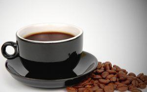 Польза и вред кофе