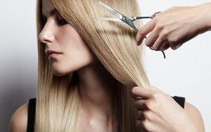 Создать собственный образ через стрижку: парикмахерская «Имидж Стайл»