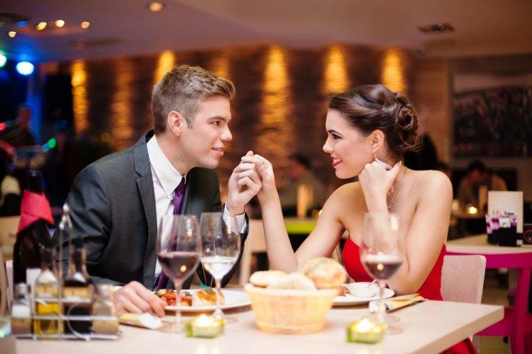Эффективны ли брачные агентства?