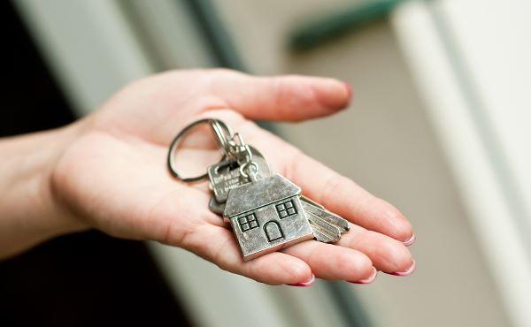Консалтинговое предприятие в сфере недвижимости