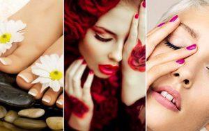 Инновационные услуги в салонах красоты: преимущества и виды