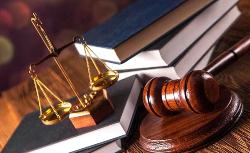 Виды и особенности юридических услуг