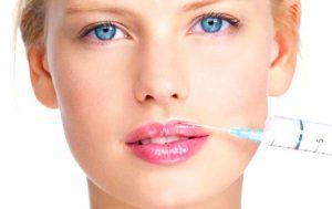 Инъекции и филлеры — прогрессивное направление пластической хирургии