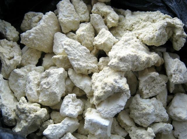 Почему следует принимать каменное масло?