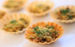 Праздничные блюда: как не потеряться в выборе рецептов