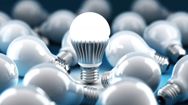 Почему следует приобрести светодиоды?