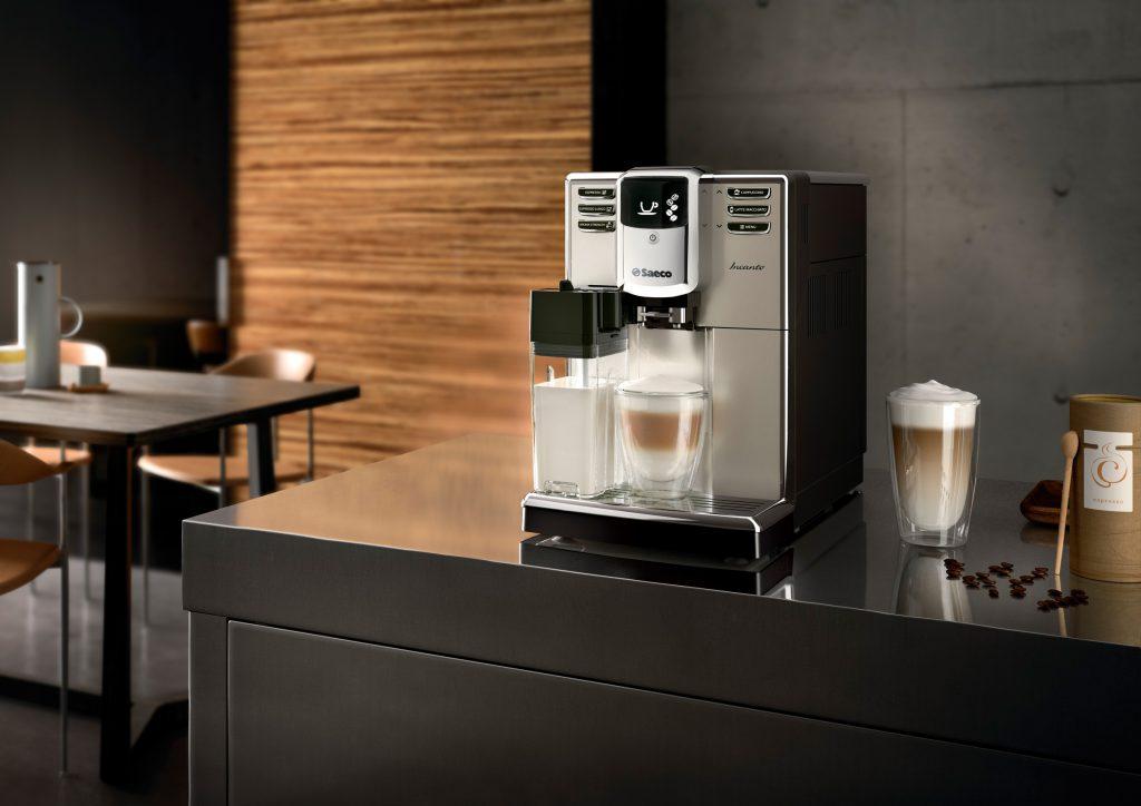 Кофе. В поисках лучших кофеварок