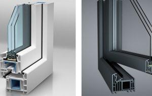 Что выгодно отличает окна VEKA
