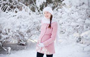 Как спастись от холода зимой