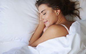 Правильное толкование снов: 5 важных правил
