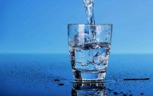 Выбираем водоочистной фильтр