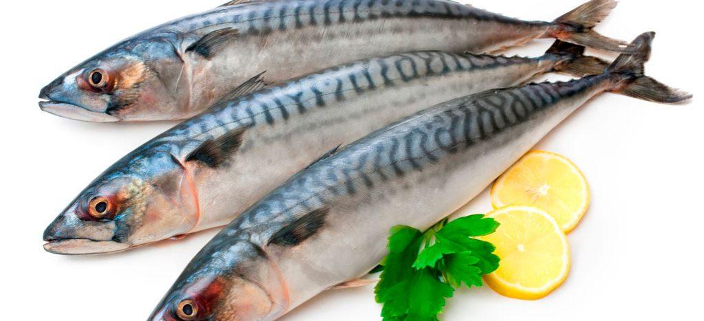 Девять продуктов, которые обладают противовоспалительными свойствами