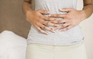 Целиакия: симптомы и факторы риска