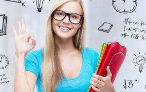 Улучшение концентрации внимания и памяти с помощью витаминов, препаратов и правильных продуктов