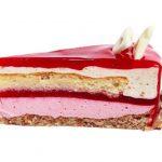 Торт. Начинки для тортов