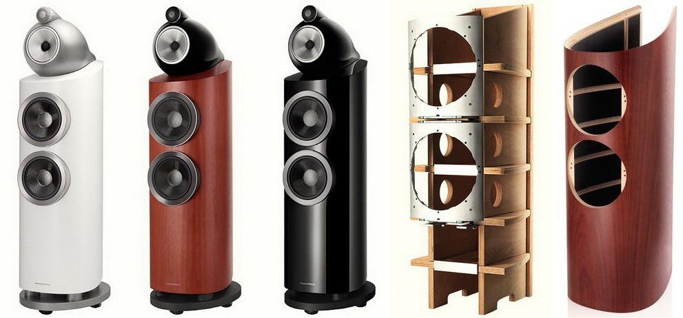 Купить качественную акустику
