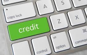 Онлайн кредит, возможность получения