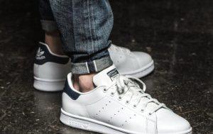 Отзыв о 2shoes ru и adidas stan smith