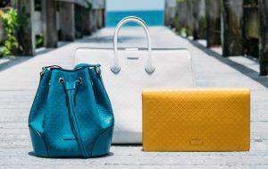 Стильные кожаные сумки в Киеве по доступной цене