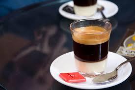 Кофе БомБон