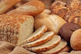 Улучшители качества хлеба