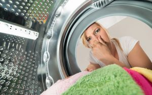 Как продлить эксплуатационный срок стиральной машинки