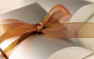 Незабываемые подарки для влюбленных в магазине Подарочек