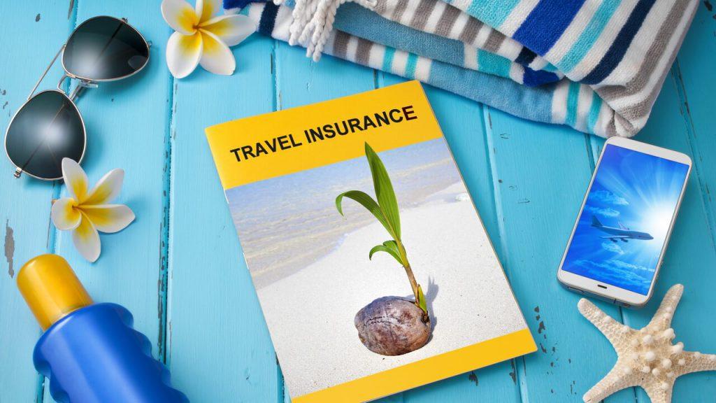 Страховой полис для путешественников: где оформить страховку и сэкономить?