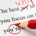 Как выучить английскую грамматику?