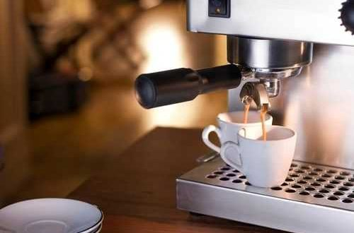 Теряется ли надежность кофемашины после ремонта